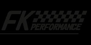 FK-Performance-Logo