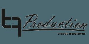 TF-Production-Logo